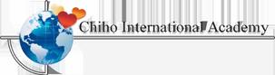Chiho International Academy