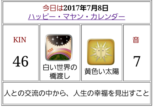 20170708_002223